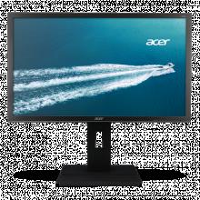 Acer B246HYL