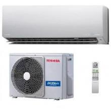 Aparelhos ar condicionado