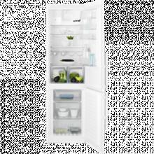 Electrolux EN3853OOW