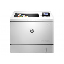 HP HP Color LaserJet Enterprise M552dn