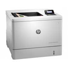 HP HP Color LaserJet Enterprise M553dh
