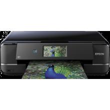 Epson XP-960