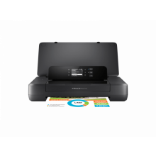 HP HP OfficeJet 200 Mobile Printer