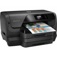 HP HP OfficeJet Pro 8218 Printer