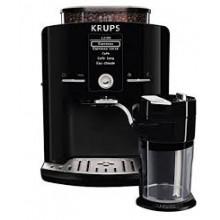 Krups/Nescafé Espresso Fully Automatic Latte Express