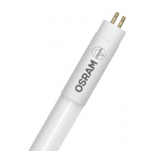 Osram ST5HE35-HF 18.5 W/840 1449 mm HF
