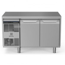 Electrolux Professional Ecostore Premium HP (EH2HBAA)