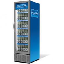 Frigoglass Smart-450L SLEC [R290]