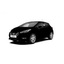 Nissan Micra 1.0 IG-T
