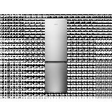 Hisense RB400N4EC3