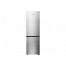 Hisense RB438N4EC3