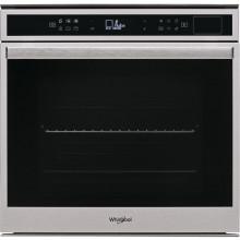 Whirlpool W6 OS4 4S1 H
