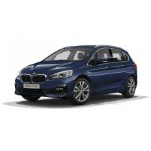 BMW 2er Gran Tourer 216d