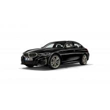 BMW 3er Limousine 320d