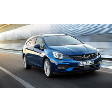 Opel 1.2 Turbo 130cv S/S