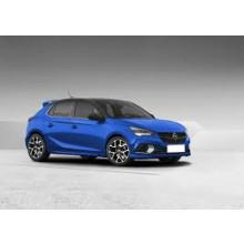 Opel Corsa 1.5 DT