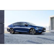 Opel Insignia Grand Sport 1.5 T
