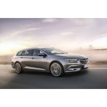 Opel Insignia Sports Tourer 1.5 T