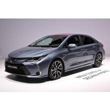 Toyota Corolla Limousine 1.8 HSD Hybrid