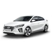 Hyundai Ioniq 1.6 GDi Hybrid