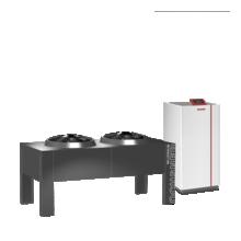 Ochsner Wärmepumpen GmbH OCHSNER AIR 23