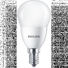 Philips CorePro lustre ND 7-60W E14 865 P48 FR