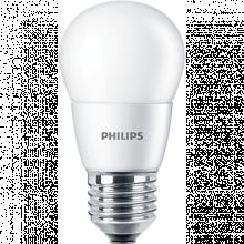 Philips CorePro lustre ND 7-60W E27 827 P48 FR