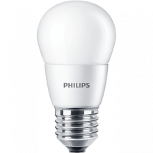Philips CorePro lustre ND 7-60W E27 840 P48 FR