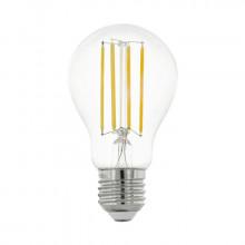 EGLO 12538 E27-LED-A60