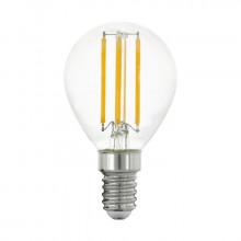 EGLO 12542 E14-LED-P45